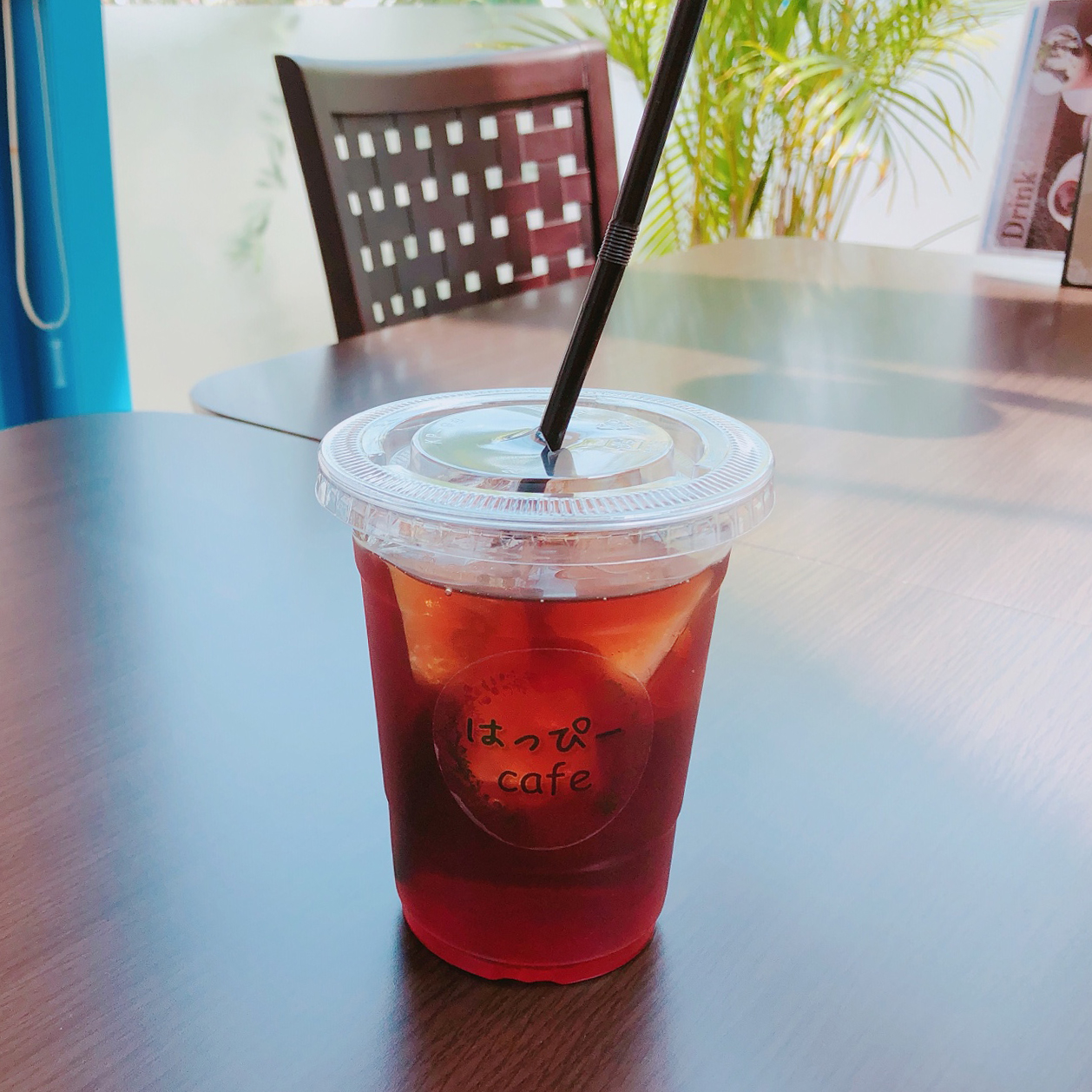 drink-025