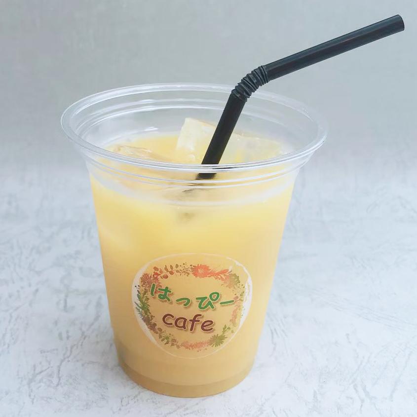 drink-006
