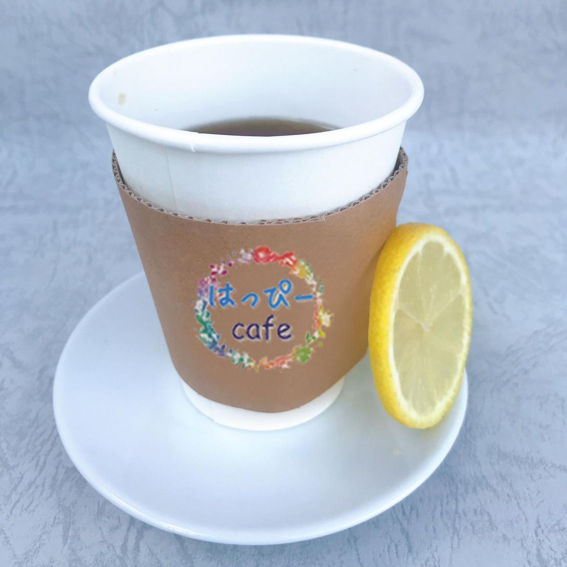 drink-019