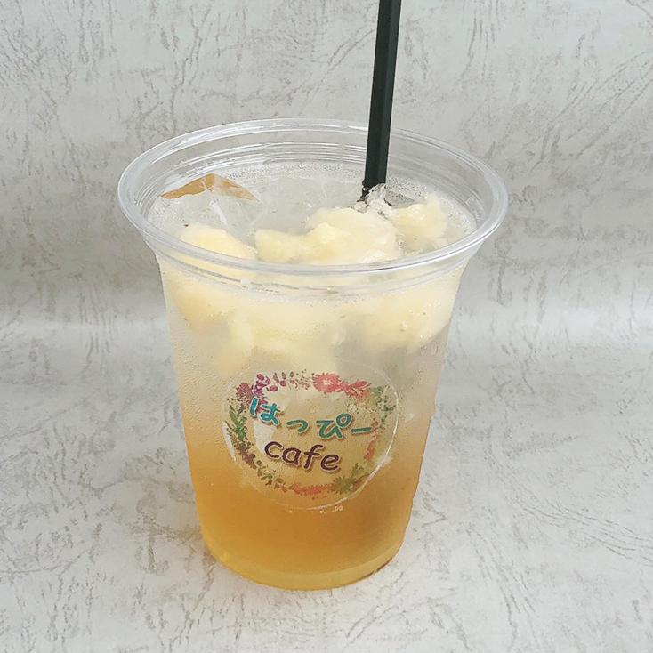 drink-003